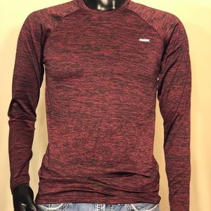 Used Activewear Shirt